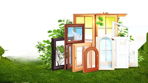 window-pic-1