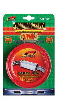 KR-121 Holodnaya svarka metallosilikat_result