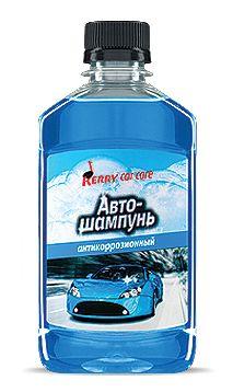 KR-271-1_shamp_antikor250_result